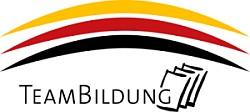 Logo_TeamBildung_-2