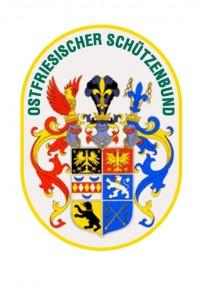 Wappen_Ostfriesland_bunt