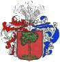 ksv-aurich