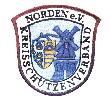 ksv-norden