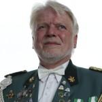 SchützenCF142369