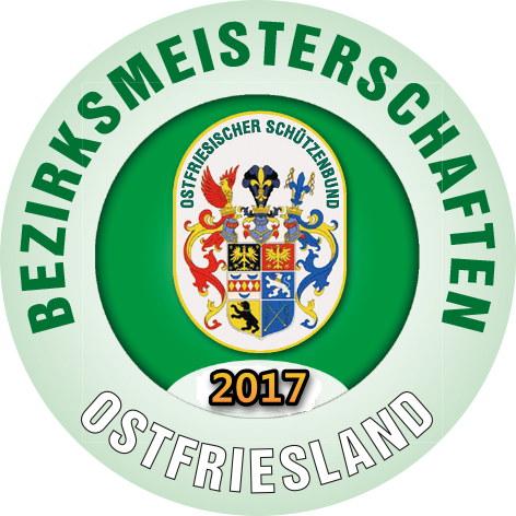 Logo BZM