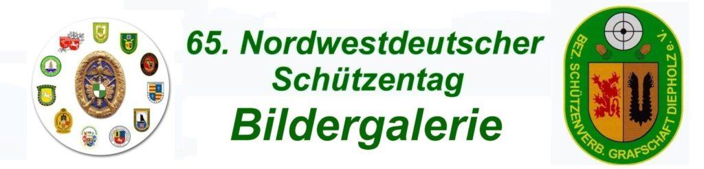 65-nwdsb-schuetzentag-banner1
