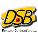 dsb_quadrat